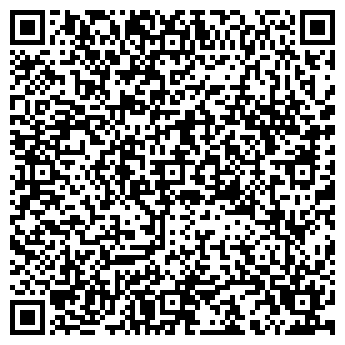QR-код с контактной информацией организации КАРПЕТ-ДИЗАЙН
