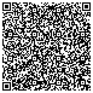 """QR-код с контактной информацией организации ООО Автоломбард """"Гольфстрим"""""""