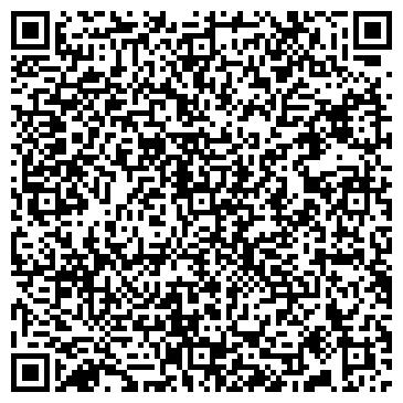 QR-код с контактной информацией организации САТРА ГРУППА КОМПАНИЙ