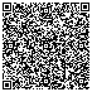 QR-код с контактной информацией организации ООО Likia Retail Consulting