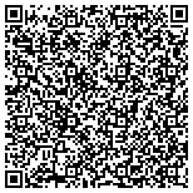 QR-код с контактной информацией организации ЭЛИС ИНФОРМАЦИОННО-МЕДИЦИНСКИЙ ЦЕНТР ТОО