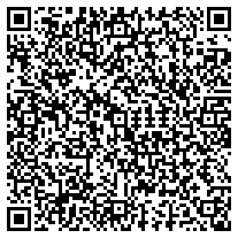 QR-код с контактной информацией организации СТРОЙТЕХСНАБ ТД