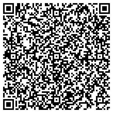 QR-код с контактной информацией организации ООО Недвижимость Ростова