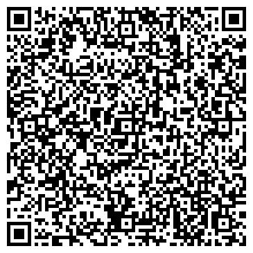 QR-код с контактной информацией организации ТОО М ПАРТНЕР