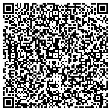 QR-код с контактной информацией организации ВЧехле