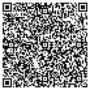 QR-код с контактной информацией организации ЭНЕРГИЯ ФИРМА