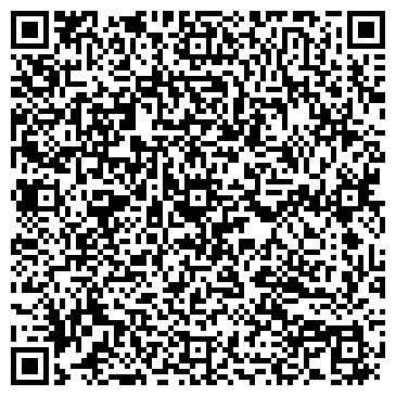 """QR-код с контактной информацией организации ООО НПП """"ВМП - Нева"""""""