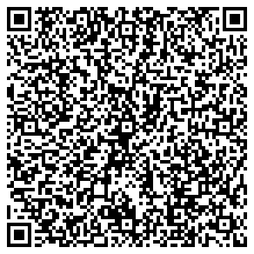 QR-код с контактной информацией организации ИНТЕР.М