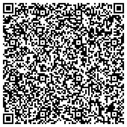 QR-код с контактной информацией организации Адвокаты Коваленко Александр Владимирович, Куприй Олег Владимирович