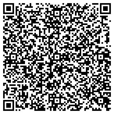 """QR-код с контактной информацией организации ООО Магазин """"TYTzap"""""""