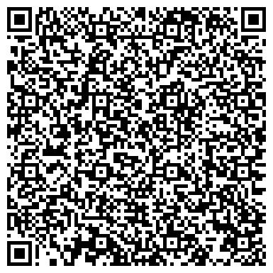 QR-код с контактной информацией организации РОССИЙСКАЯ ГОСТИНИЧНАЯ АССОЦИАЦИЯ
