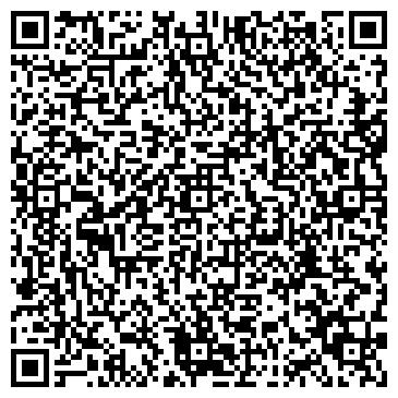 QR-код с контактной информацией организации Дельфаком