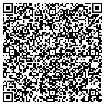 QR-код с контактной информацией организации Талисман Сувениры