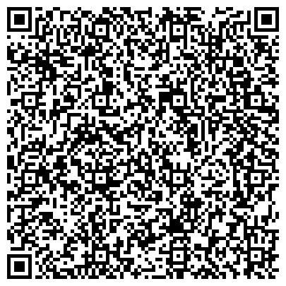 QR-код с контактной информацией организации LTD Watch.kg – Часы мировых брендов в Бишкеке