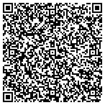 """QR-код с контактной информацией организации """"Подмосковные Вечера"""""""