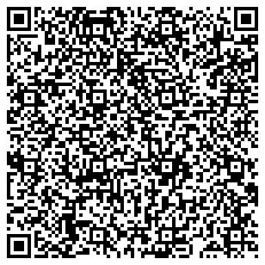 QR-код с контактной информацией организации G-Nail  студия индивидуально года обучения ногтевой эстетики