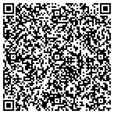 QR-код с контактной информацией организации ВЕЧЕРНИЙ МЕХАНИКО-ТЕХНОЛОГИЧЕСКИЙ ТЕХНИКУМ