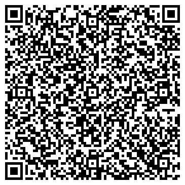 QR-код с контактной информацией организации ПЕРМСКИЙ АВИАЦИОННЫЙ ТЕХНИКУМ ИМ. ШВЕЦОВА А.Д., ГУ