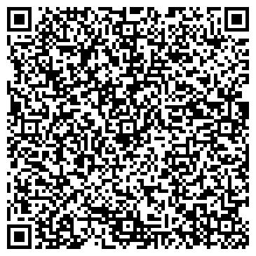 QR-код с контактной информацией организации КОЛЛЕДЖ ИНФОРМАЦИОННЫХ ТЕХНОЛОГИЙ ПРИ ПГУ АНОО