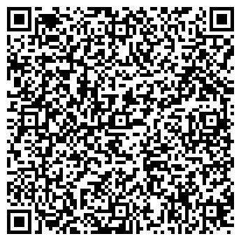 QR-код с контактной информацией организации ПЕРМСКИЙ НЕФТЯНОЙ КОЛЛЕДЖ
