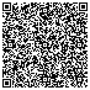 QR-код с контактной информацией организации ПЕРМСКИЙ ОБЛАСТНОЙ КОЛЛЕДЖ ИСКУССТВ И КУЛЬТУРЫ