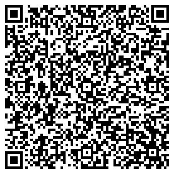 QR-код с контактной информацией организации ООО ДПКторг