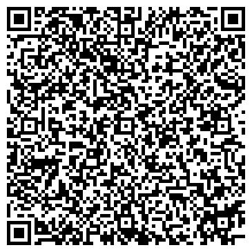 QR-код с контактной информацией организации ПЕРМСКИЙ ПОЛИТЕХНИЧЕСКИЙ КОЛЛЕДЖ ИМ. Н.Г. СЛАВЯНОВА