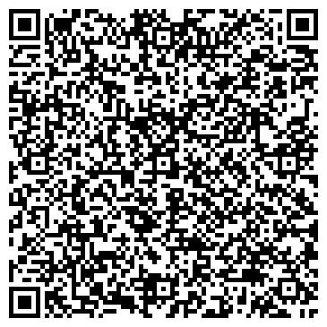 QR-код с контактной информацией организации ООО Элит Климат