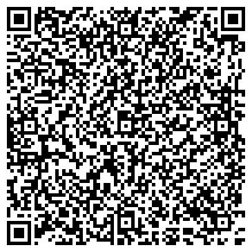 QR-код с контактной информацией организации СТАНДАРТ КОЛЛЕДЖ КОММЕРЦИИ НОУ СПО