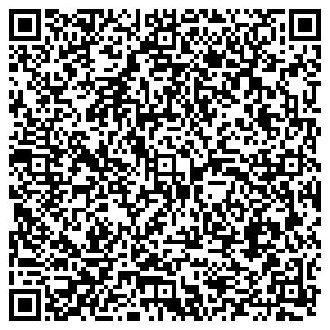 QR-код с контактной информацией организации LP Аккумулятор сервис