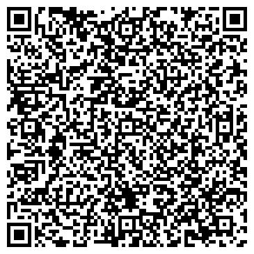 QR-код с контактной информацией организации КОРОЛЁВСКИЙ ИСТОРИЧЕСКИЙ МУЗЕЙ