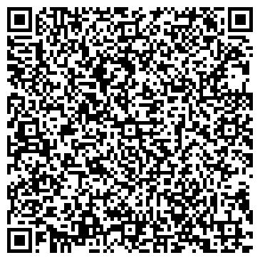 QR-код с контактной информацией организации МЕМОРИАЛЬНЫЙ ДОМ-МУЗЕЙ С.Н. ДУРЫЛИНА