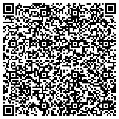 QR-код с контактной информацией организации Адвокат Антон Викторович Аксёнов