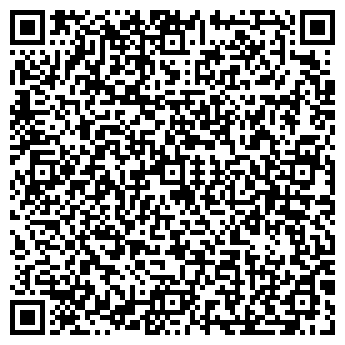 QR-код с контактной информацией организации ООО Димет-М
