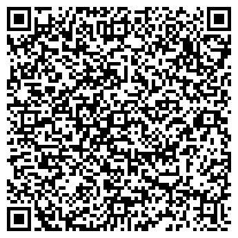 QR-код с контактной информацией организации ТМ  Seventeen