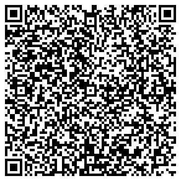 QR-код с контактной информацией организации МОСКОВСКАЯ ЭНЕРГОСБЕРЕГАЮЩАЯ КОМПАНИЯ