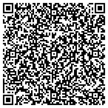 QR-код с контактной информацией организации ТОО БатысТерминалТелеком