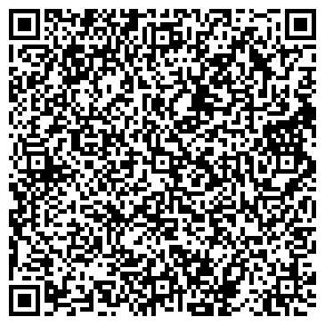 QR-код с контактной информацией организации ИП reStart