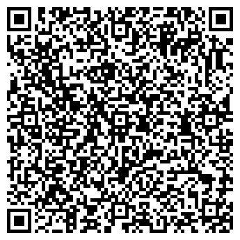 QR-код с контактной информацией организации ООО ОЛТЕЙ