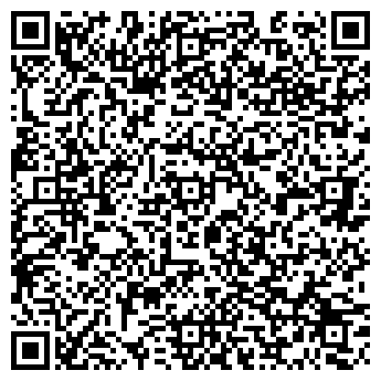 QR-код с контактной информацией организации ЗАО Вагонка Бел