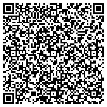 QR-код с контактной информацией организации ЦЕНТРОМАШПРОЕКТ, ФГУП