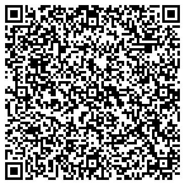 QR-код с контактной информацией организации ООО ЦСР - Строй
