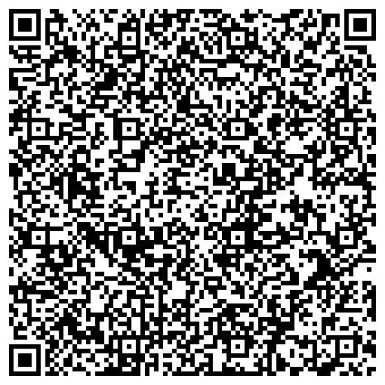 QR-код с контактной информацией организации ОАО НАУЧНО-ИНЖЕНЕРНЫЙ ЦЕНТР КОМПЛЕКСНОЙ АВТОМАТИЗАЦИИ И МЕХАНИЗАЦИИ ПРОИЗВОДСТВ