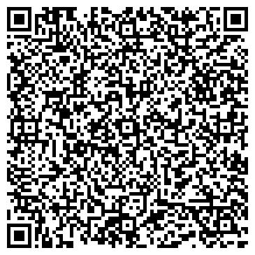 QR-код с контактной информацией организации СКТБ БАШЕННОГО КРАНОСТРОЕНИЯ, ОАО