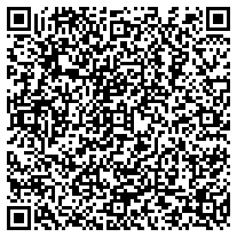 QR-код с контактной информацией организации ШИНОМОНТАЖ, АВТОМОЙКА