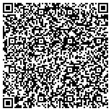 QR-код с контактной информацией организации ООО Машиностроительный завод Витязь