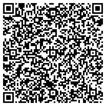 QR-код с контактной информацией организации ЧП Торгоборуд