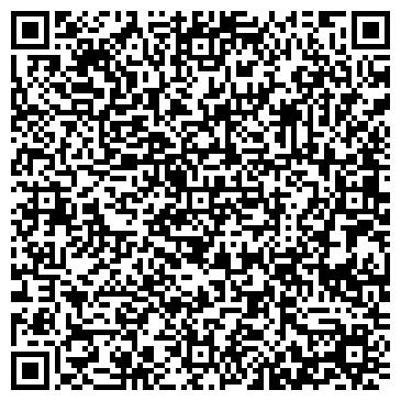 QR-код с контактной информацией организации ООО Home Santehnika