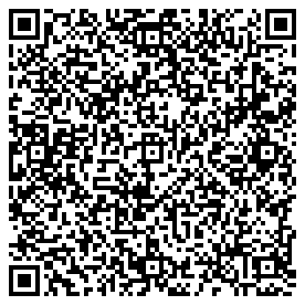 QR-код с контактной информацией организации Частное предприятие ЭТЭРНЭКО