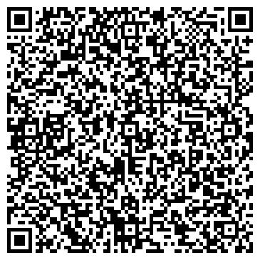 """QR-код с контактной информацией организации ООО Торговый дом """"Мастер"""""""